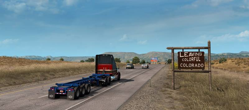 colorado dlc ats