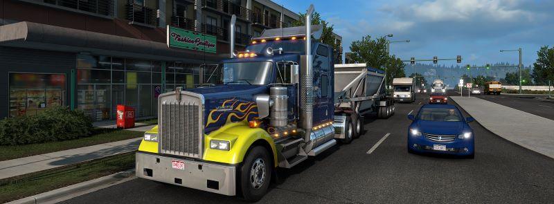 american truck simulator hard truck skin.jpg