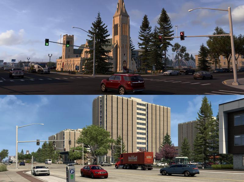 ats wyoming urban area