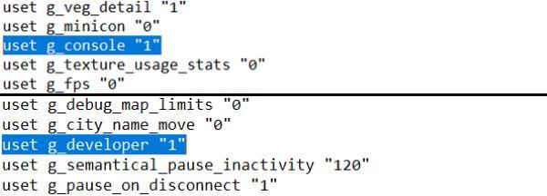 developer tools ats