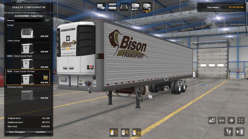 ats trailer mod skin