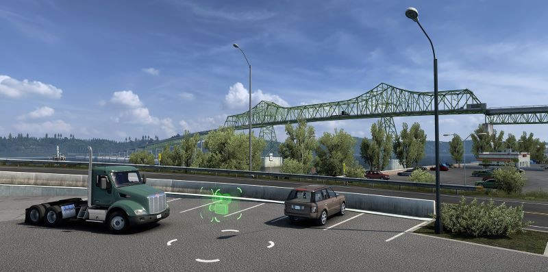 ats 1.40 patch viewpoints
