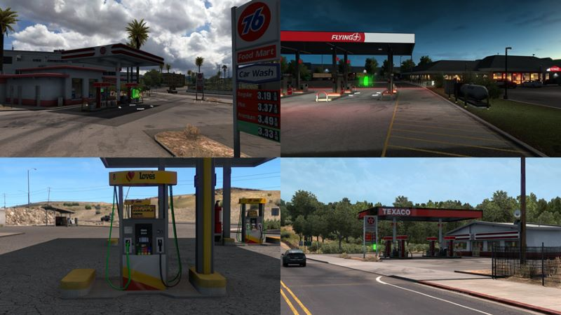 ats real gas stations mod