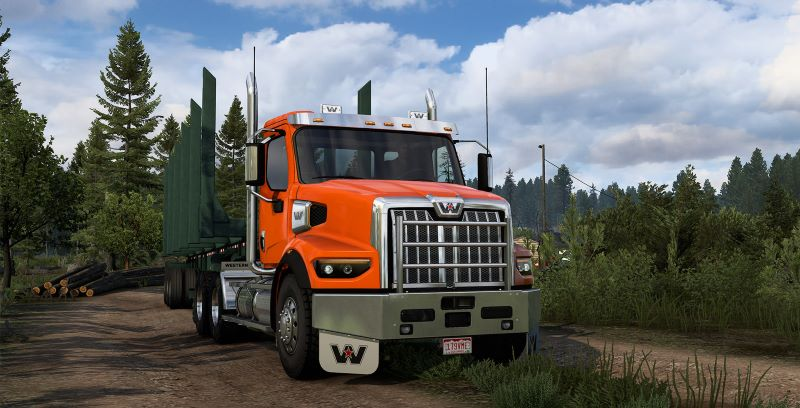 ats western star 49x 1.40