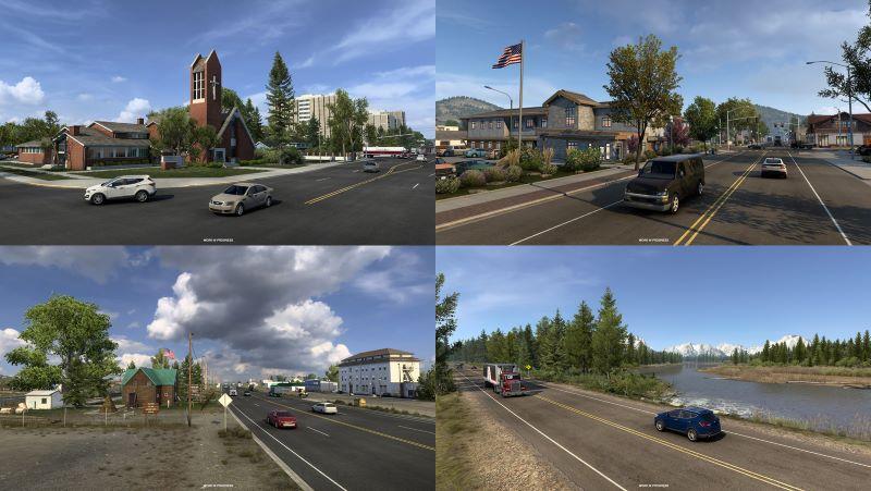 ats map expansion mod wyoming