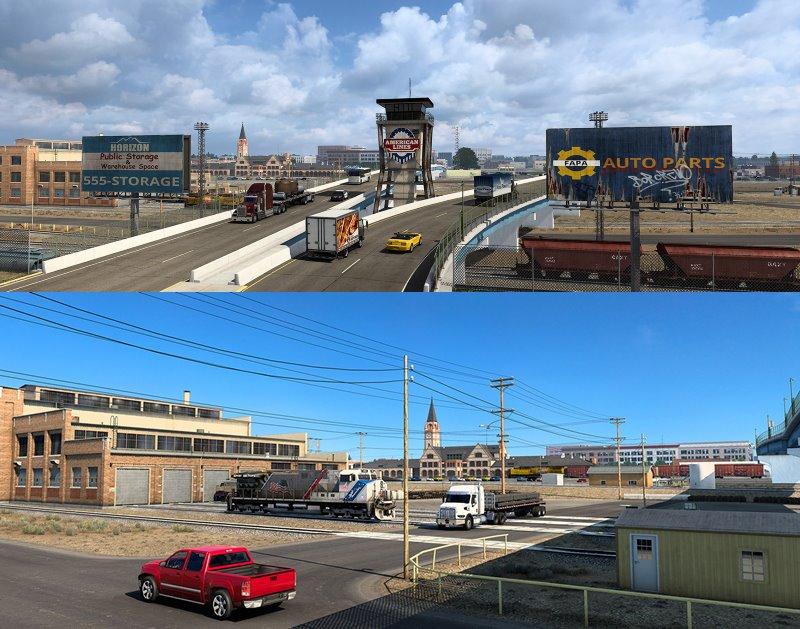 ats cheyenne depot