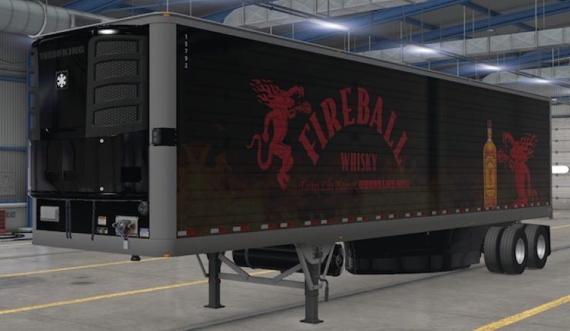 ats trailer skin