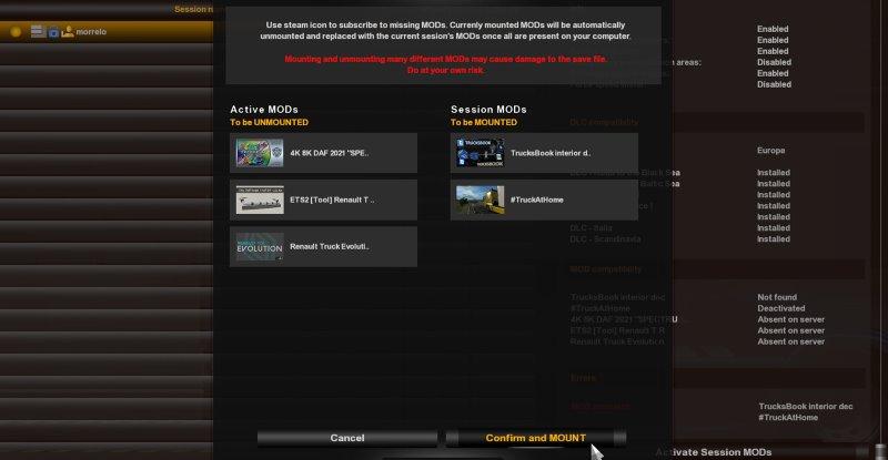 ats multiplayer mods