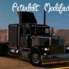 ats Modified Peterbilt 379 389