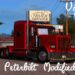 ats Modified Peterbilt 379 389